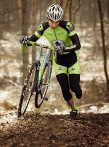 Finale Panther-Cross-Cup 12/13